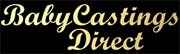 baby-castings-direct-logo