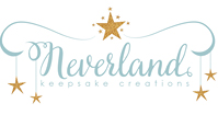 Abbie's Fund and Neverland Keepsake Creations