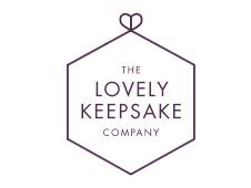 The Lovely Keepsake Company and Abbies Fund